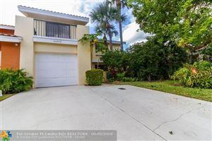 Photo of 20885 Del Luna Dr, Boca Raton, FL 33433 (MLS # F10111100)