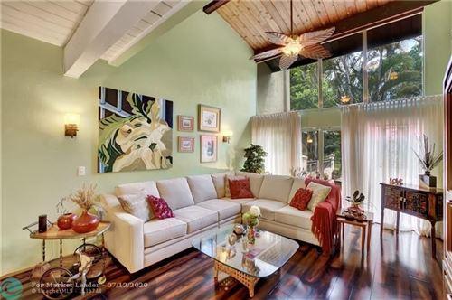 Photo of 710 E Coco Plum Cir #2, Plantation, FL 33324 (MLS # F10234100)