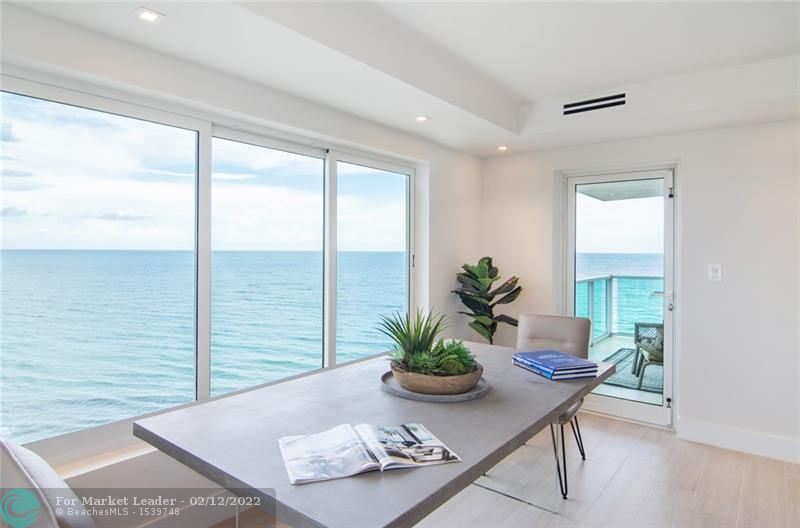 Photo of 1151 N Fort Lauderdale Beach Blvd #16A, Fort Lauderdale, FL 33304 (MLS # F10284100)