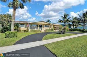 Photo of Listing MLS f10197101 in 750 NW 44th Ave Coconut Creek FL 33066
