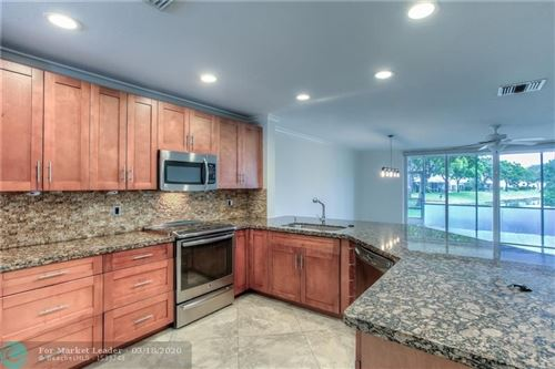 Photo of 6191 Old Court Rd #801, Boca Raton, FL 33433 (MLS # F10220101)