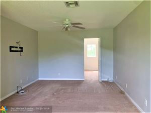 Tiny photo for 901 NW 126th Ave, Coral Springs, FL 33071 (MLS # F10176103)