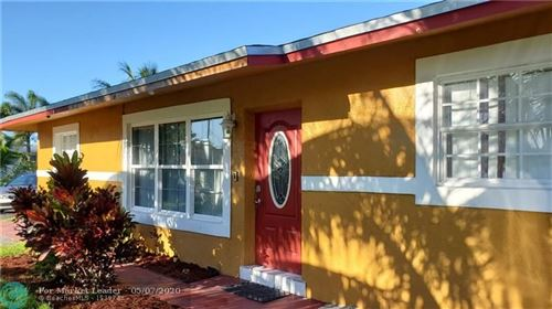 Photo of Listing MLS f10228103 in 1950 NW 1st Ter Pompano Beach FL 33060