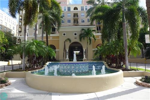 Photo of 520 SE 5th Ave #1507, Fort Lauderdale, FL 33301 (MLS # F10244103)