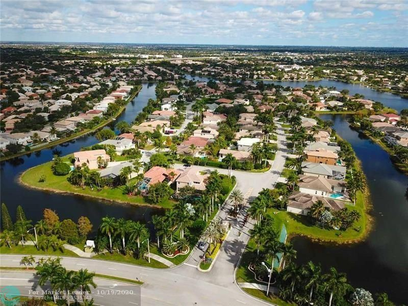 12059 NW 49th Dr, Coral Springs, FL 33076 - #: F10248103