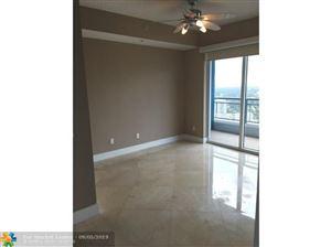 Photo of 60 SW 13th St #3021, Miami, FL 33130 (MLS # F10192105)