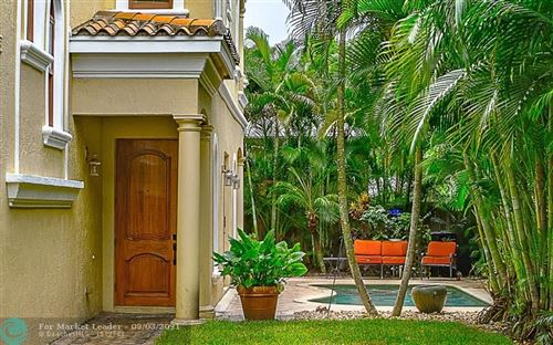 Photo of 1734 NE 7th St, Fort Lauderdale, FL 33304 (MLS # F10279105)