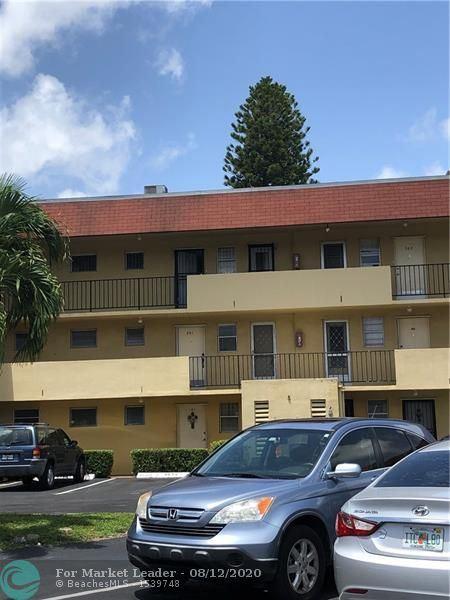 1530 NE 191 ST #241, Miami, FL 33179 - #: F10243105