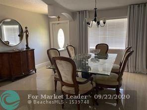 Photo of Deerfield Beach, FL 33442 (MLS # F10250105)