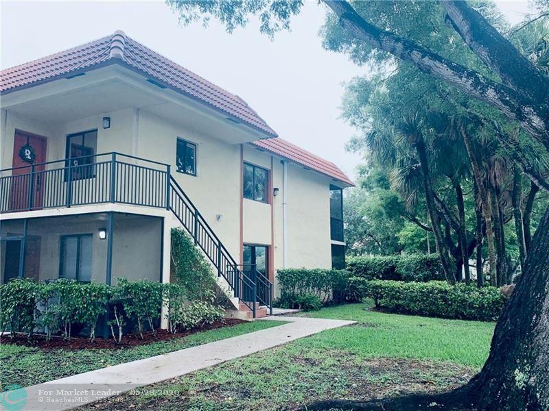 408 Lakeview Dr #204, Weston, FL 33326 - #: F10231106