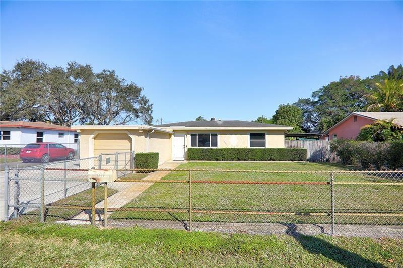 Photo of 4385 SW 51st St, Dania Beach, FL 33314 (MLS # F10268106)