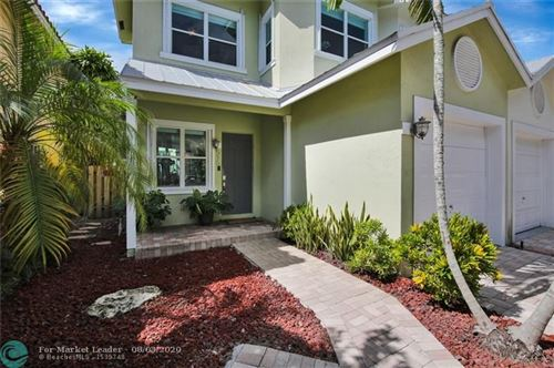 Photo of Listing MLS f10241107 in 516 SW 9th St #516 Fort Lauderdale FL 33315
