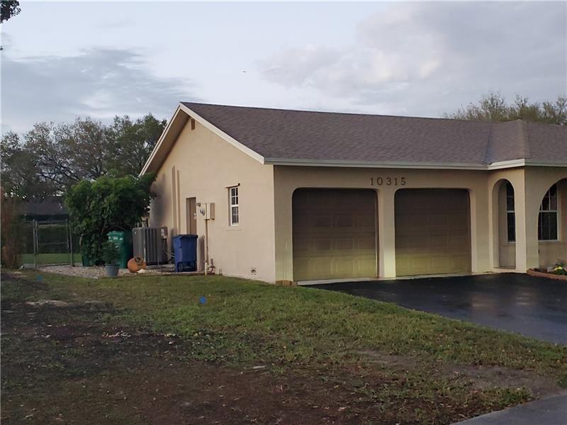 Photo of 10315 SW 50th Ct, Cooper City, FL 33328 (MLS # F10272107)