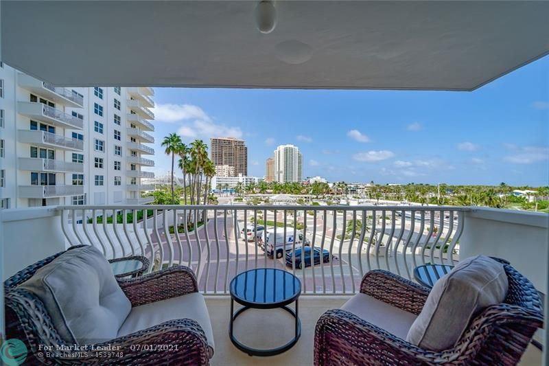 1 Las Olas Circle #313, Fort Lauderdale, FL 33316 - #: F10291107