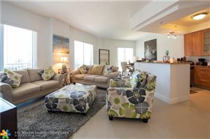 Photo of Listing MLS f10174109 in 2631 NE 14th Ave #209 Wilton Manors FL 33334