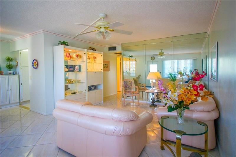 4022 Berkshire B #4022, Deerfield Beach, FL 33442 - #: F10264110
