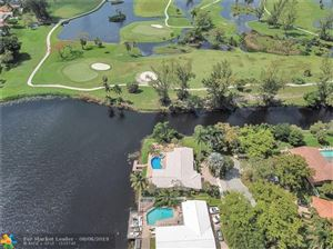 Photo of Listing MLS f10188111 in 16403 Loch Ness Ln Miami Lakes FL 33014