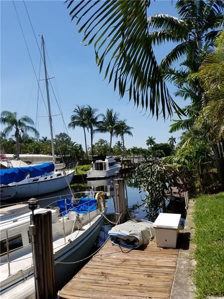 2406 Bimini Ln, Fort Lauderdale, FL 33312 - #: F10270111
