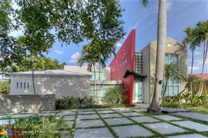 Photo of Listing MLS f10174112 in 16581 NW 84th Ave Miami Lakes FL 33016
