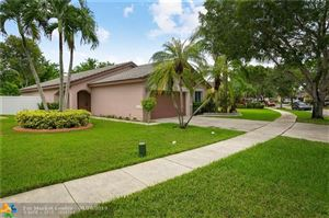 Photo of 1002 SW 176th Ave, Pembroke Pines, FL 33029 (MLS # F10190112)