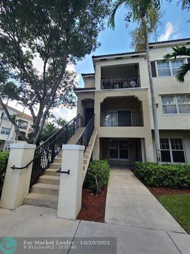 Photo of 5940 W Sample Rd #101, Coral Springs, FL 33067 (MLS # F10305112)