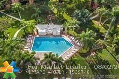 Photo of 1000 River Reach Dr #221, Fort Lauderdale, FL 33315 (MLS # F10186112)