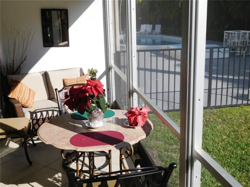 200 NE 14th Ave #115, Hallandale Beach, FL 33009 - MLS#: F10276112