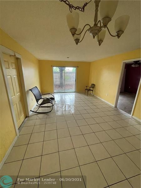 704 SW 81st Ave #3A, North Lauderdale, FL 33068 - #: F10290112