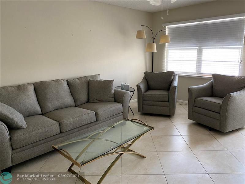 245 Richmond F #245, Deerfield Beach, FL 33442 - #: F10283113