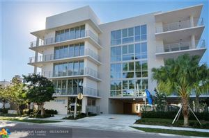 Photo of 133 Isle Of Venice Dr, Fort Lauderdale, FL 33301 (MLS # F10176115)