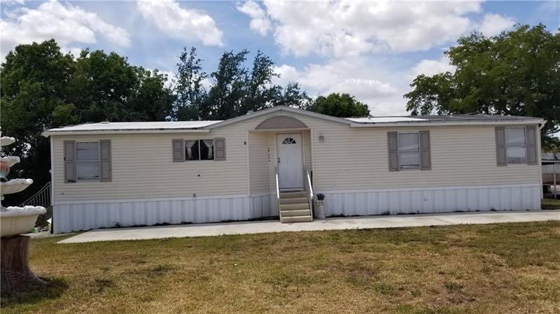 10625 Shore Dr, Boca Raton, FL 33428 - #: F10283115