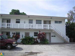 Photo of Deerfield Beach, FL 33441 (MLS # F10116116)