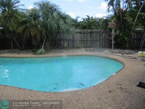 Photo of 3808 Ace Rd, Lake Worth, FL 33467 (MLS # F10243116)