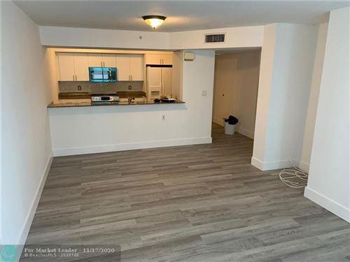 Photo of 17275 Collins Ave #1010, Sunny Isles Beach, FL 33160 (MLS # F10258116)