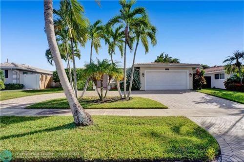 Photo of 2106 NE 65th St, Fort Lauderdale, FL 33308 (MLS # F10305116)