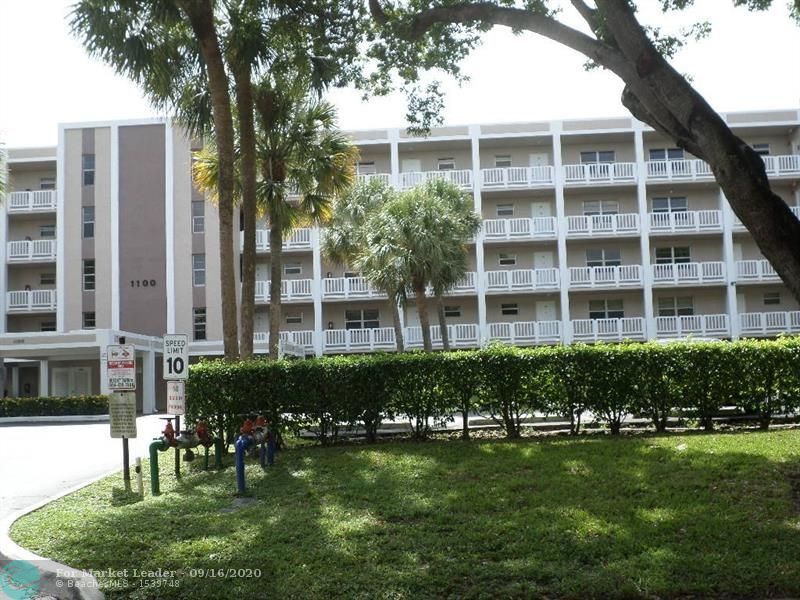 1100 NW 87th Ave #202, Coral Springs, FL 33071 - #: F10249116