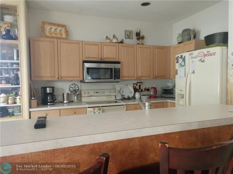 6736 Red Reef St, Lake Worth, FL 33467 - #: F10287116