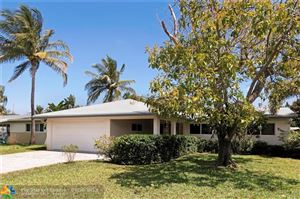 Photo of 208 NE 8th Ave, Deerfield Beach, FL 33441 (MLS # F10168117)