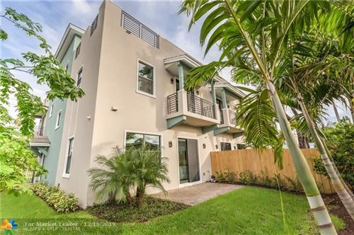 Photo of Listing MLS f10188118 in 2119 NE 5th Ave #2119 Wilton Manors FL 33305