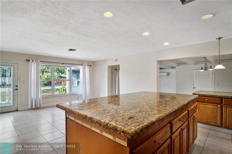Photo of 2726 NE 1ST WAY, Wilton Manors, FL 33334 (MLS # F10268118)