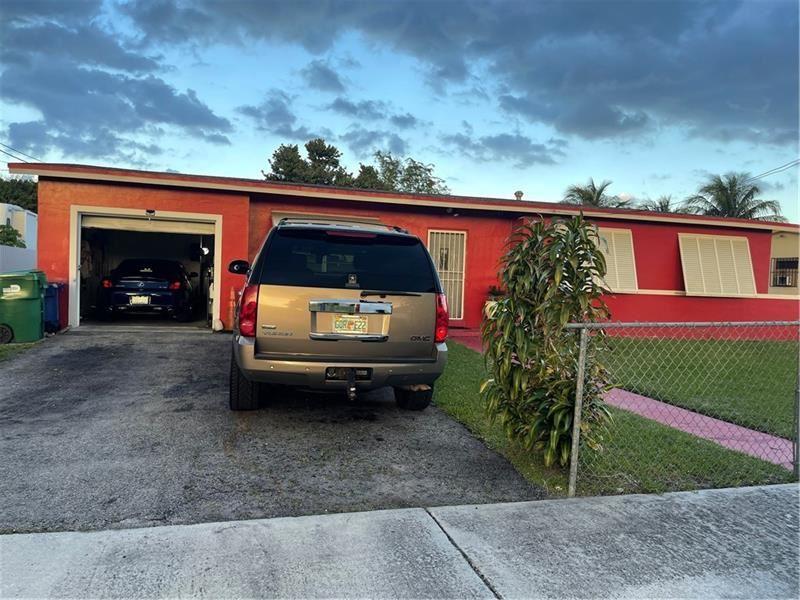 19411 NW 39th Ct, Miami Gardens, FL 33055 - #: F10272118