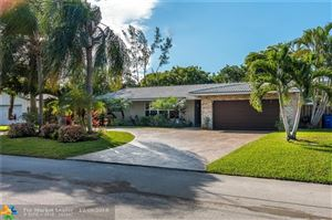 Photo of 25 NE 11th Way, Deerfield Beach, FL 33441 (MLS # F10151119)
