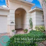 Photo of 5928 NW 123rd Ave, Parkland, FL 33076 (MLS # F10237119)