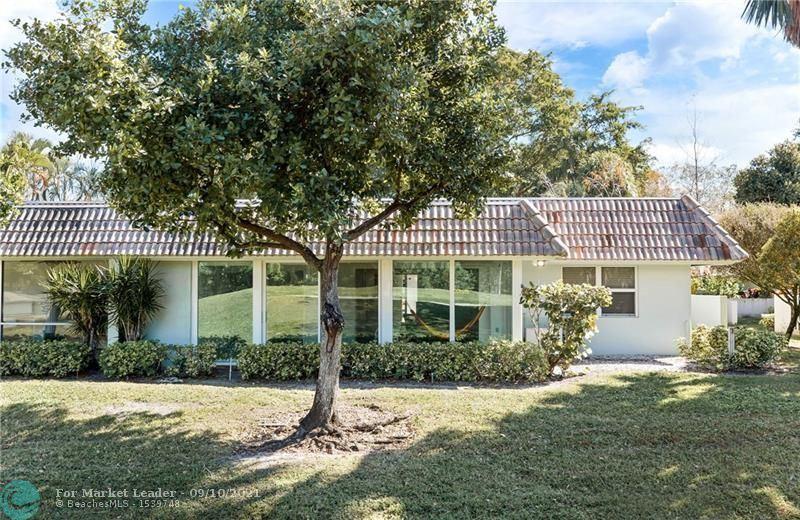 923 Cypress Grove Dr #p35, Pompano Beach, FL 33069 - #: F10300119
