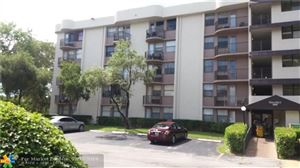 Photo of 2771 Riverside Dr #415-A, Coral Springs, FL 33065 (MLS # F10168120)