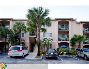 Tiny photo for 2015 SE 10th Ave #103, Fort Lauderdale, FL 33316 (MLS # F10173120)