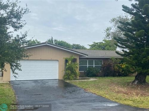 Photo of 4128 NW 79th Ave, Coral Springs, FL 33065 (MLS # F10229120)