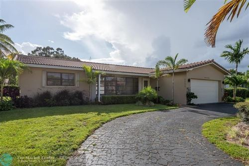 Photo of 3900 N 51st Ave, Hollywood, FL 33021 (MLS # F10261121)