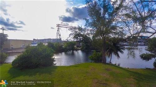 Foto de inmueble con direccion 222 NW 14 Way Dania Beach FL 33004 con MLS F10215123
