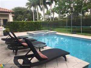 Tiny photo for Cooper City, FL 33024 (MLS # F10181124)